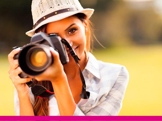 Elemen Penting Dalam Fotografi Yang Harus Dipahami Seorang Fotografer