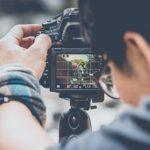 Fotografi dan Teknik Dasar Di Dalamnya