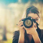 Bagaimana Masuk ke Dunia Fotografi Untuk Seorang Pemula