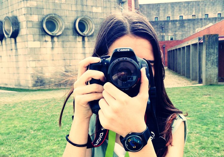 Bagaimana Masuk ke Dunia Fotografi Untuk Seorang Pemula1