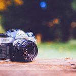 BeberapaPengetahuan Dasar Fotografi Yang Perlu Anda Pelajari