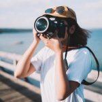 Jenis Jenis Fotografi Bagi Pemula Yang Paling Ternama