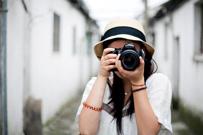 Inilah Jenis Genre Fotografi yang dapat Anda kejar sebagai Fotografer Profesional