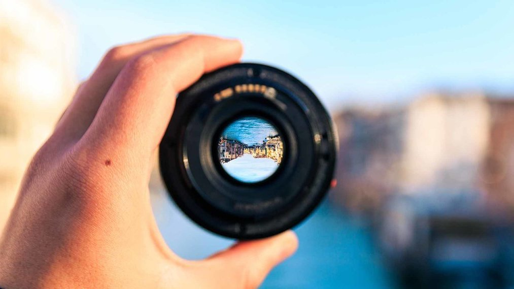 Istilah Fotografi Umum Yang Perlu Diketahui Semua Pemula