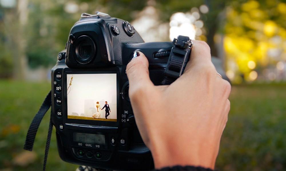 Manfaat Yang Dapat Diperoleh Jika Anda Hobi Terhadap Fotografi
