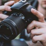 Situs Fotografi Yang Dapat Anda Gunakan Agar Handal Dalam Fotografi