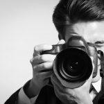Alasan Mengapa Fotografi adalah Hobi yang Hebat