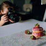 Panduan Pemula untuk Fotografi Produk
