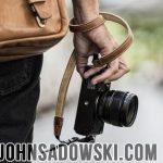 Beberapa Alasan Fotografi Menjadi Hobby Yang Keren