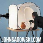 Tips Fotografi Produk untuk Membuat Anda Terlihat Seperti Profesional