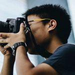 Hal Yang Harus Anda Ketahui Untuk Menjadi Seorang Fotografer Yang Handal